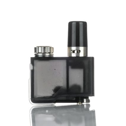 Картридж Lost Vape Orion 0.5ohm