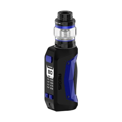 Парогенератор Geek Vape Aegis mini 80W 2200mAh Kit