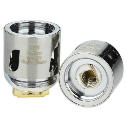 Испаритель Eleaf HW1 Single-Cylinder 0.2ohm Head ELF-HW1-0.2Coil