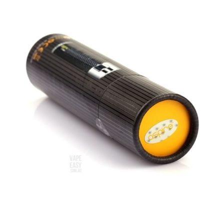 Аккумулятор Аspire CF maxx 3000mah