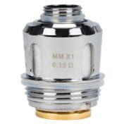 Испаритель Geek Vape MeshMellow MM X1 0.2ohm