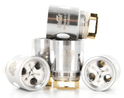 Испаритель Eleaf ES Sextuple 0.17ohm ES-0.17 Coil