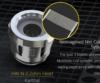 Испаритель Eleaf(iJust 3) ELF-HW-N-0.2ohm Coil