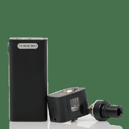 Парогенератор Joyetech Cuboid MINI Kit 80W