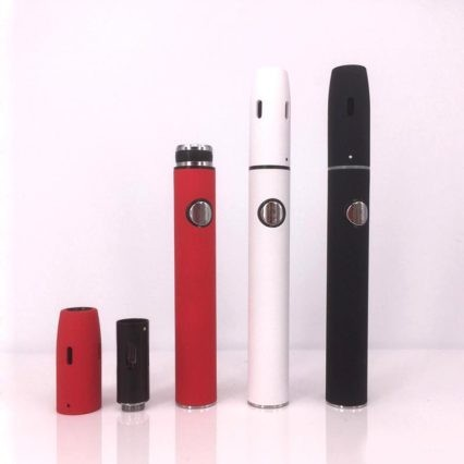 Набор Kamry Kecig 2.0 Plus Stick Heating Kit