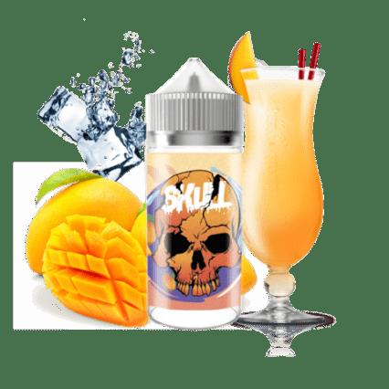 Жидкость Atmose Skull 100мл