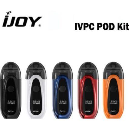 Набор iJOY IVPC POD Kit