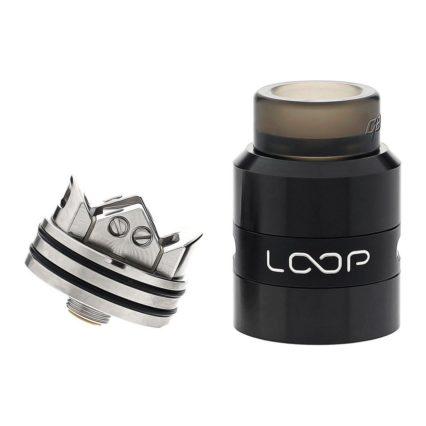 Дрипка Geek Vape LOOP V1.5 BF