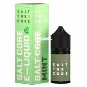 Жидкость URBN Salt Core 30ml