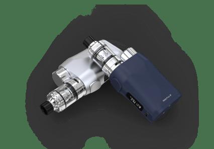 Парогенератор iStick Pico X with MELO 4