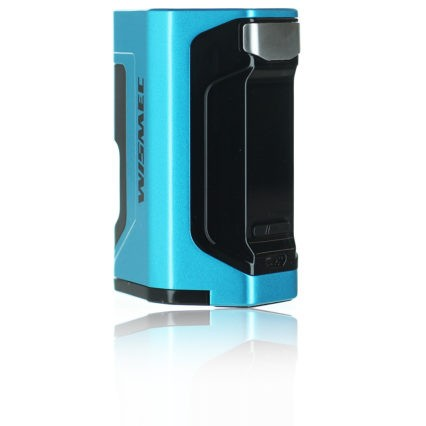 Бокс мод WISMEC LUXOTIC DF BOX 200W