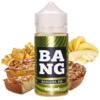 Жидкость Bang 120ml