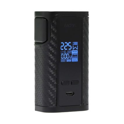 Бокс мод iJOY Captain PD1865