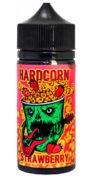Жидкость HARDCORN 100 мл 3мг