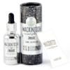 Жидкость Mackintosh 30ml