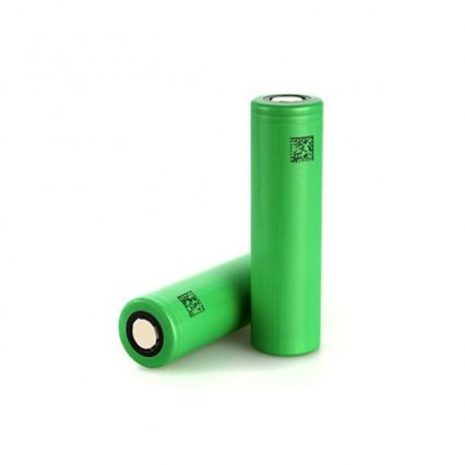 Аккумулятор SONY cl 18650/VTC6