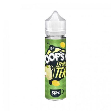 Жидкость Oops 60ml