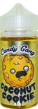 Жидкость Candy Gang 3 100ml