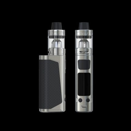 Парогенератор Joyetech eVic Primo mini with ProCore Aries 80W