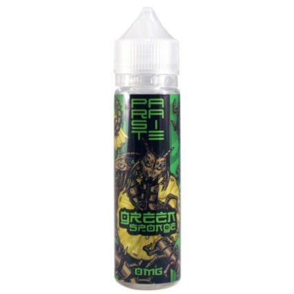 Жидкость Parasite 60ml