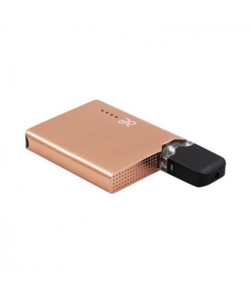 Парогенератор OVNS JC01 400mAh 0.7ml