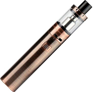 Парогенератор Eleaf New iJust S