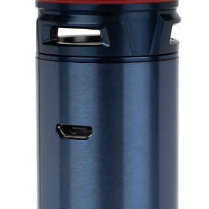 Парогенератор SMOK STICK V9 MAX
