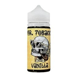 Жидкость Mr Tobacco 3 100ml