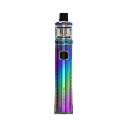 Парогенератор WISMEC Sinuous Solo with Amor NS Pro 2300mAh