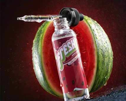 Жидкость Fresh Juice USA 60ml