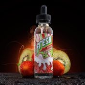 Жидкость Fresh Juice USA 60ml