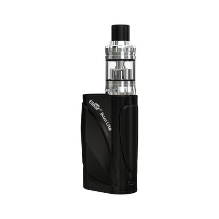 Парогенератор Eleaf iKuu Lite 2200mAh+GS AIR 3 Kit