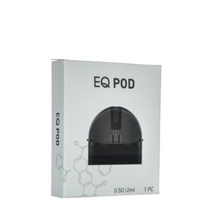 Картридж Innokin EQs Plex3D 0.48Ohm 2ml
