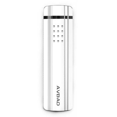 Система нагревания табака AVBAD X 2100mAh Kit