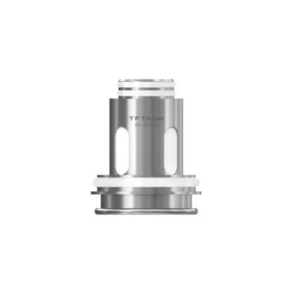 Испаритель SMOK TF BF Mesh 0.25ohm Coil