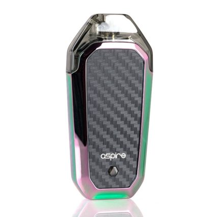 Парогенератор Aspire AVP AIO Pod 700mAh Kit