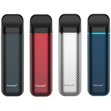 Парогенератор Smok&Freecool N800(Novo 2) 800mAh Pod Kit