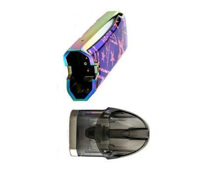 Парогенератор Eleaf Tance 580mAh 2ml Pod