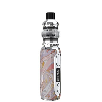 Парогенератор Eleaf iStick Rim 3000mAh with MELO 5 Kit