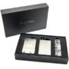 Парогенератор BMI Micro 1200mAh Pod