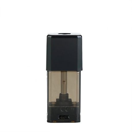 Картридж для Voopoo Drag Nano S1 1.8ohm
