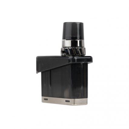 Картридж WISMEC PREVA SS316 Dual 0.25ohm 3ml
