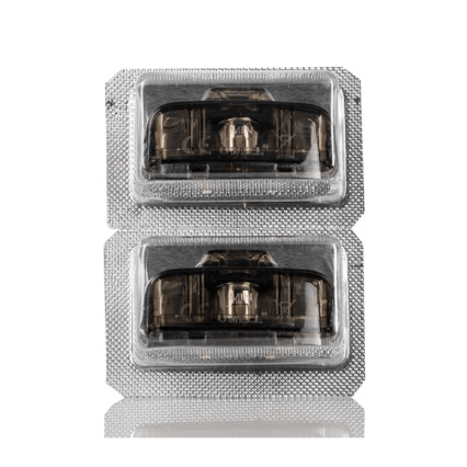 Картридж UWELL Amulet 1.6ohm 2ml