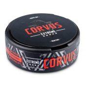 Снюс Corvus