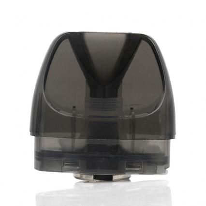 Картридж Geek Vape Bident B2 Pod N80 1.2ohm
