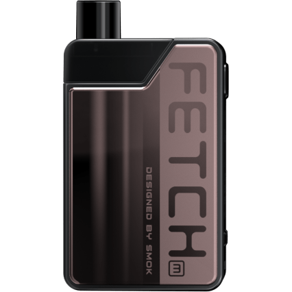 Парогенератор SMOK FETCH MINI 1200mAh Kit