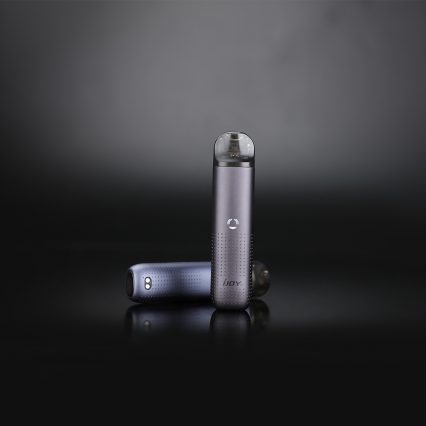 Парогенератор iJOY MIPO 200mAh Kit