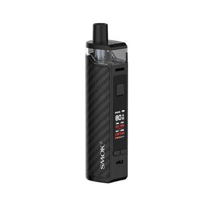 Парогенератор SMOK RPM80 Pro 80W Pod-Mod Kit