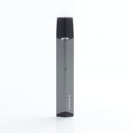 Парогенератор Infinix 2 kit