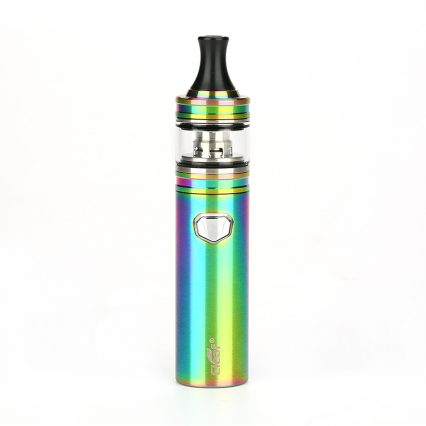 Парогенератор Eleaf iJust Mini (Childproof Version) 1100mAh Kit